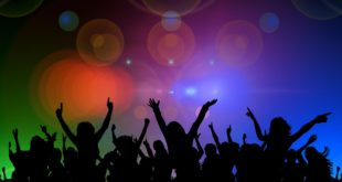 How to select live music for a party