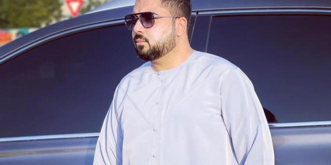 Shahzeb Azad,