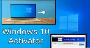 Why should people go with the option to activate Windows 10?
