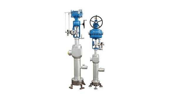 Everything About Steam Valves You Must Know