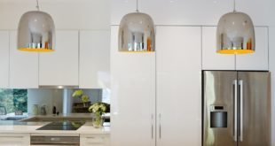 Pendant Light Fixtures can Add to the Aura of a Room in a Home