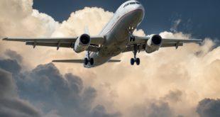 Cheap Flight Journey to Popular Destinations