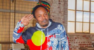 SINGLE REVIEW: Hallelu Jah by RAS BANAMUNGU & The Det-n-ators International