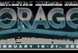Mudvayne, Atreyu, Crown The Empire & Afterlife Added To Inaugural VORAGOS: Destination Lunasea Beach; Jose Mangin To Host New Private Island Festival & 5-Day Rock Cruise February 16-21, 2022