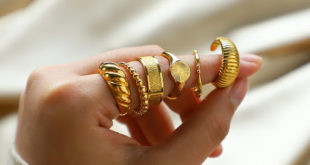 Solid Gold Vs. Gold Plated Jewelry: Which Should You Choose?