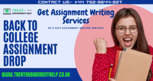 Secrets of Writing Nerve-Wracking Assignments Only a Handful of People Know