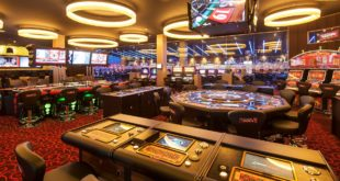 Things you should know before joining an online casino