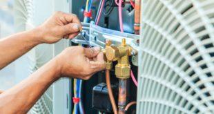 AC Repair Valparaiso IN Story | Sharing Valparaiso Air Conditioner Repair Advice
