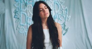 INTERVIEW: Singer-Songwriter ALANA