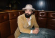 """Drew Holcomb & the Neighbors releases endearing single """"Family"""""""