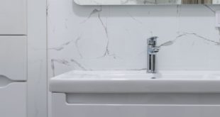 Boiler replacement Fulham – the professional service made for you