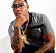 Goldie the Gasman is all set with his super new single ON GOD