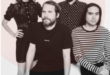 Silversun Pickups Announce 15-Date November Tour