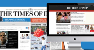 What is a news portal and its benefits?