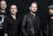 Volbeat Confirm 26 Date 2022 Co-headlining Arena Tour With Ghost