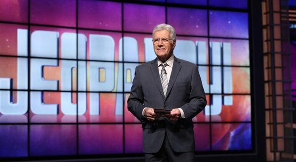 "Season 38 of ""Jeopardy!"" Begins Without Alex Trebek"
