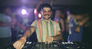 DJ Bolo