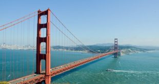 Moving to California? Here are Five Tips to Help Make It Easier