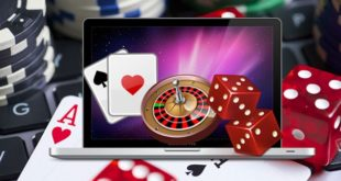 All-Time Favorite Casino Games You May Find Surfing the Web
