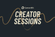 Creator Sessions Slated to Release Performances with Tyler Hilton, Alt Bloom and SNT JMS
