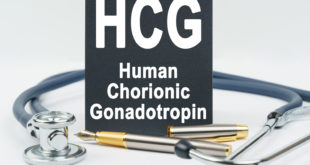<strong>HCG Weight Loss Treatment in Palm Desert: An honest conversation with Dr. Sophia Alexandros</strong>