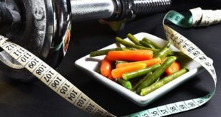 The Top Tips for Making Healthy Lifestyle Changes That Last