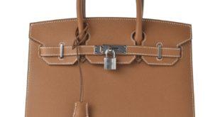 Get the original Hermes bags with Hermès Birkin Authentication Service
