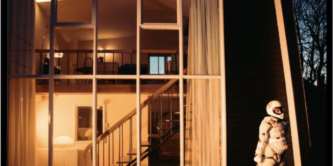 "IDLES Announce New Album 'CRAWLER' + Share First Single ""The Beachland Ballroom"""