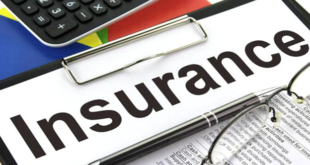 Affordable Care Insurance Plans: What You Need to Know