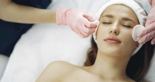 Is It Worth Getting A Facial?