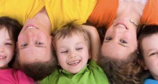 Lice Free Noggins Lice Removal Service