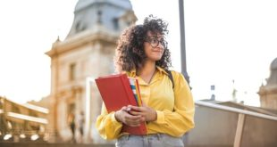 How Staying Multidisciplinary Helps Students