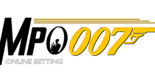 MPO007 sets the bar with the best officially licensed gambling website in Indonesia