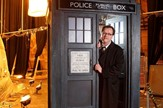 """After Over a Decade Away, Russell T. Davies Set to Return to """"Doctor Who"""" as Showrunner"""