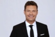 Ryan Seacrest Stays Put with iHeartMedia After Signing Lucrative New Three-Year Contract