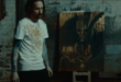 """DREAM THEATER RELEASE MUSIC VIDEO FOR """"INVISIBLE MONSTER"""""""
