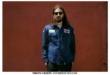 """Sam Phelps Announces Chance McCoy-Produced EP 'Hunter Springs Road' and Releases First Single """"New York Newsstand Blues"""""""