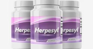 Herpesyl reviews