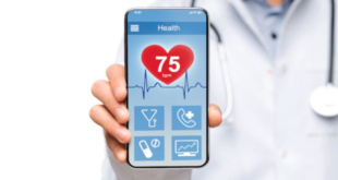 Healthcare App Trends You Need to Follow