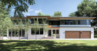 Some tips for using Outsource 3D Architectural Rendering services