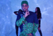 """Snypa is back and better than ever with new hip hop single """"Custom"""""""
