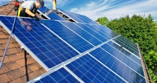 How to Save Money When Installing Solar?