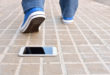 Things To Do Immediately When You Have Lost Your Phone