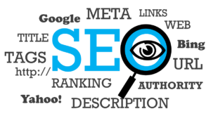 Tips to hire an SEO agency
