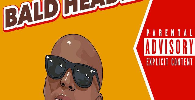 Hei$enberg releases new track 'Bald Headed'