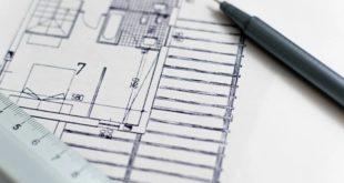 Main ADU Development Costs