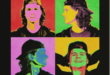 """Lukas Graham Reaches Out on Heartfelt New Song """"Call My Name"""""""