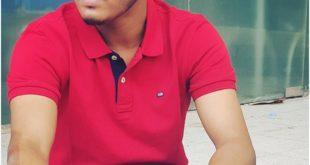 Abu Hasan Robin the multi talented youth successful musician