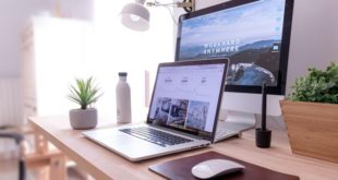 The best standing desks for your home office