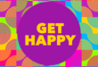 """Pandora Responds To Listeners Requests for More """"Happy,"""" Launching a Happy Place Station Suite Celebrating Feel-Good Music"""